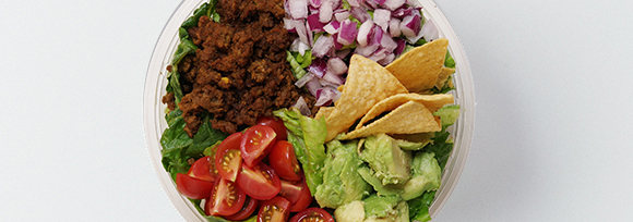 Keema Mexican